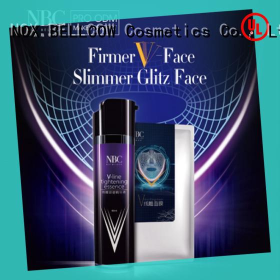 online skin products revitalize manufacturer for skincare