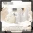 NOX BELLCOW tea facial face mask manufacturer for man