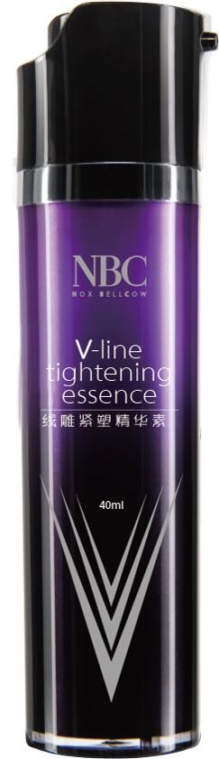 NOX BELLCOW-Skin Products | V-line Tightening Essence - Nox Bellcow Cosmetics
