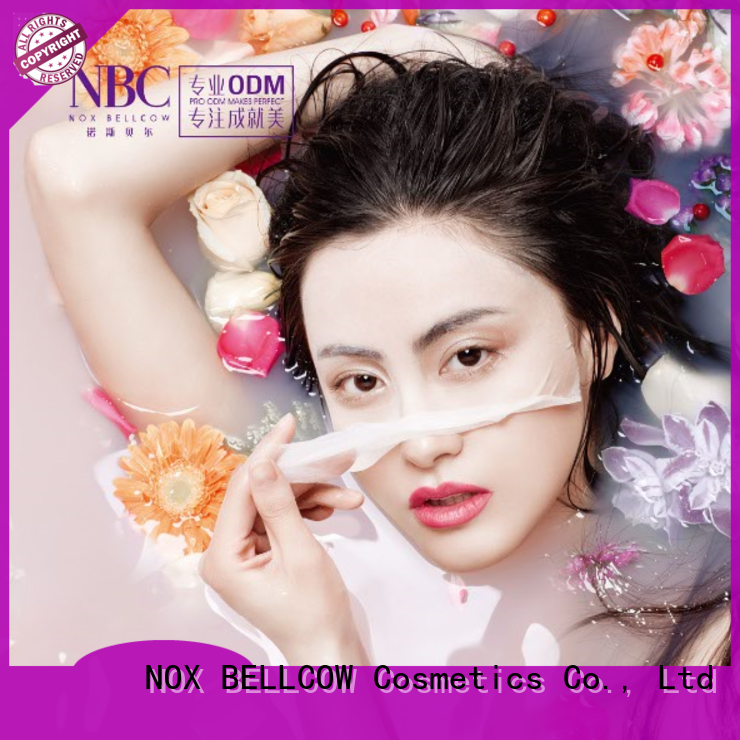ultra facial mask skin care products thin supplier for women