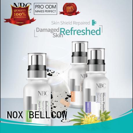 skin cream costronomyskin skin products healing company