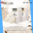NOX BELLCOW mineral moisturizing face mask series for home