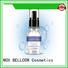 NOX BELLCOW microemulsion skin products manufacturer for skincare