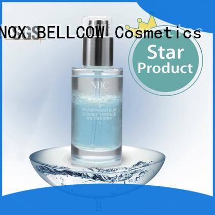 online skin products molecular manufacturer for ladies