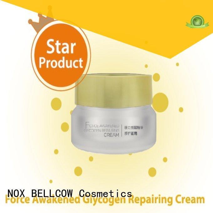 professionalskin productsmolecular supplier for skincare