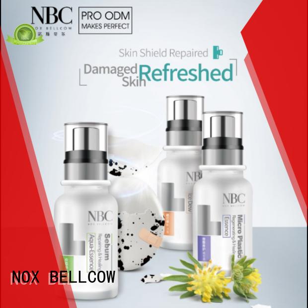 online skin products molecular manufacturer for women