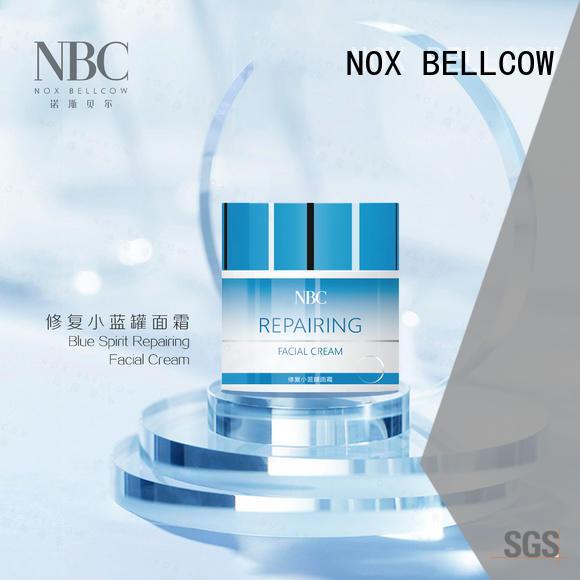 NOX BELLCOW best face cream Supply for ladies