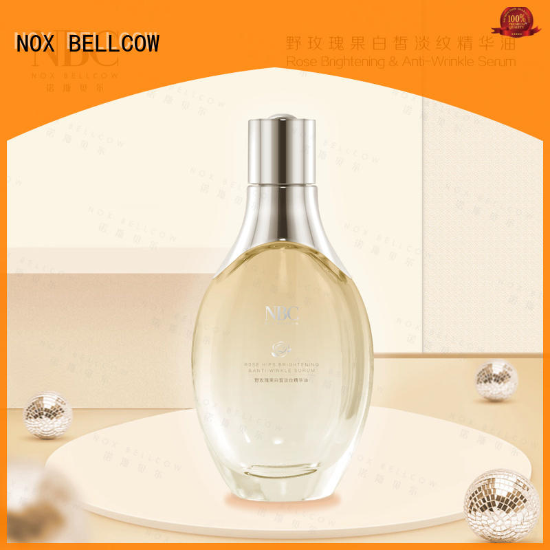 NOX BELLCOW Custom Pregnancy products company for skincare