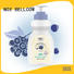 Wholesale baby skin care products essence Supply for baby