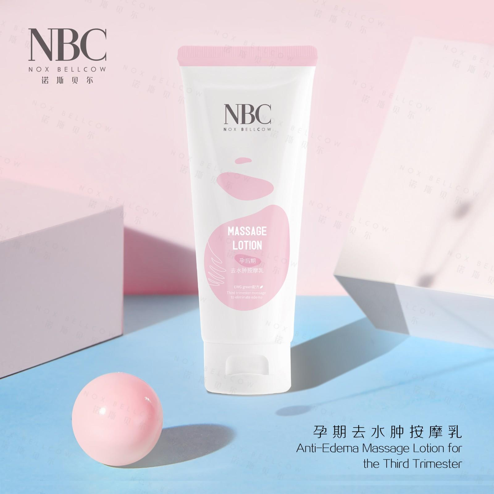 NOX BELLCOW Pregnancy skin care products company for skincare-3