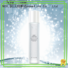 NOX BELLCOW moisturizing custom skin care manufacturer for home