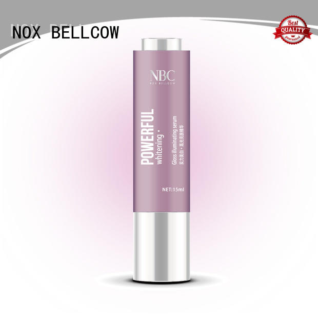 professional skin products free supplier for ladies