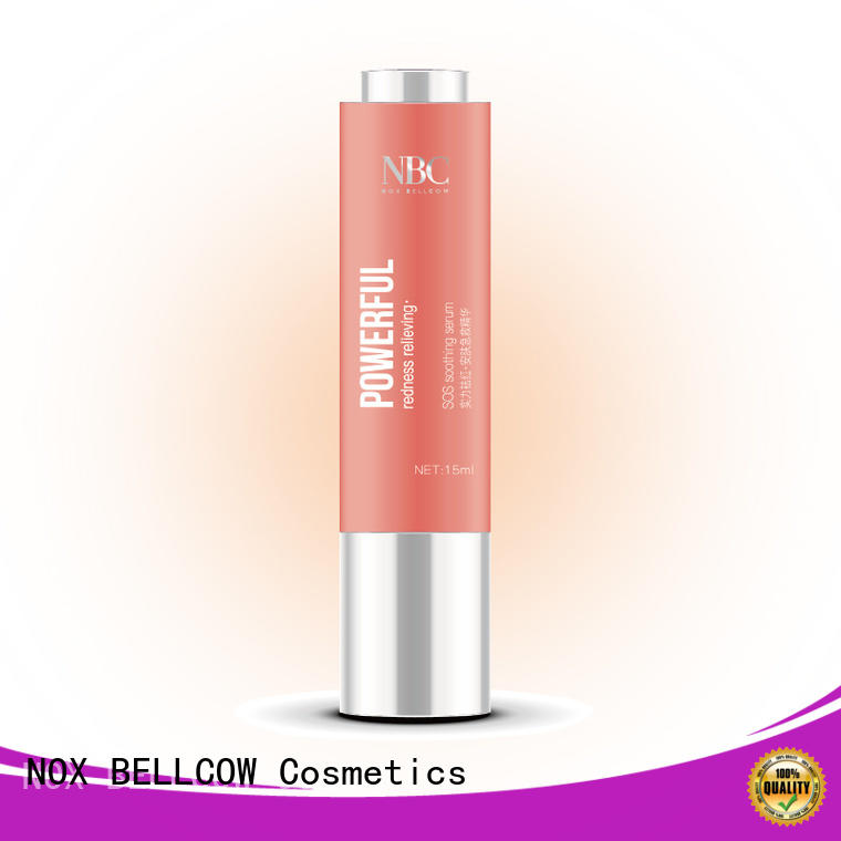 safety skin products illuminating supplier for women