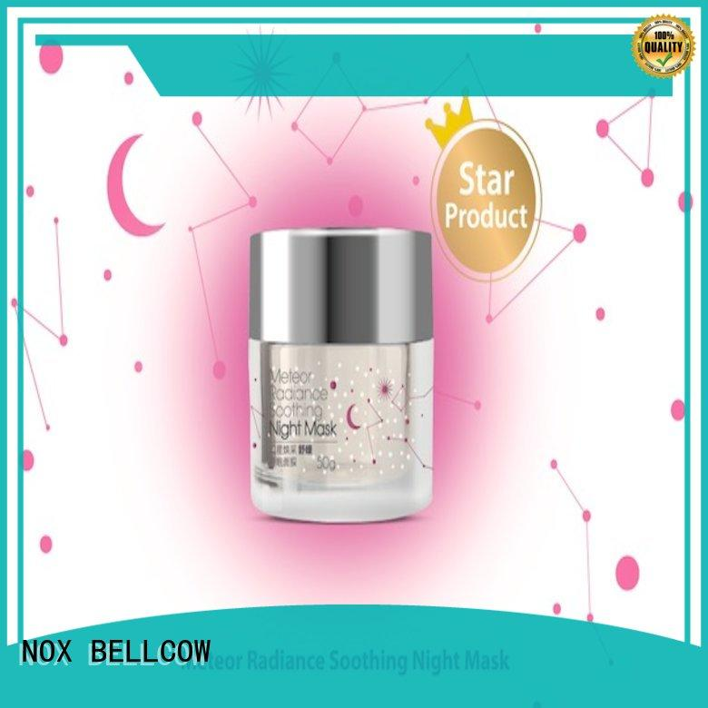NOX BELLCOW vline skin products wholesale for women