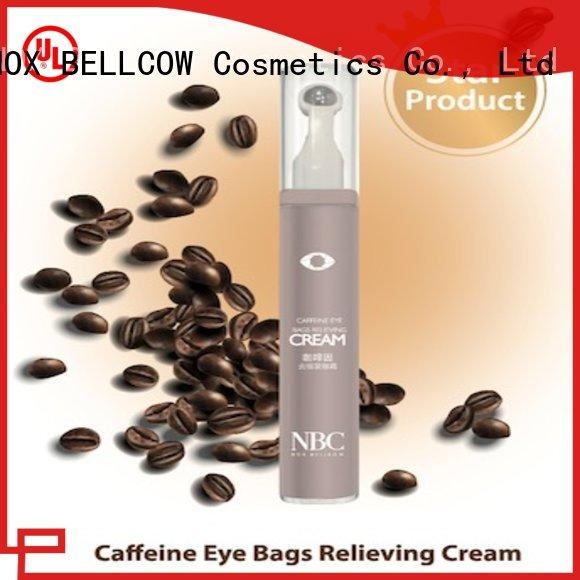 professional skin products rice series for ladies