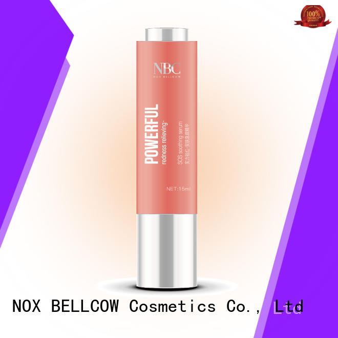 online skin products gloss manufacturer for women