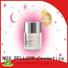 NOX BELLCOW professional skin products wholesale for ladies