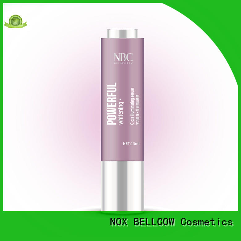 professional skin products moisturizing wholesale for ladies
