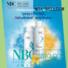 fermented costronomyskin skin cream formula blue NOX BELLCOW Brand