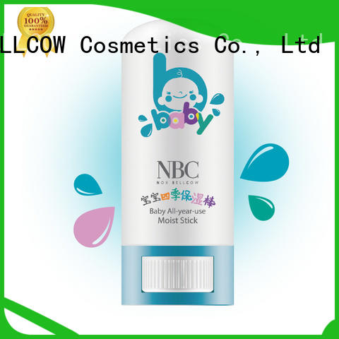 Wholesale natural baby products allseasons company for baby