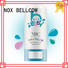 NOX BELLCOW soothing baby skin care Supply for baby