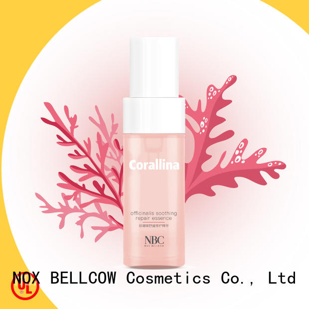online skin products blue wholesale for ladies