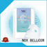 NOX BELLCOW ultra facial mask skin care products factory for beauty salon