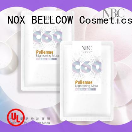 NOX BELLCOW Top Makeup Fixing Spray for ladies