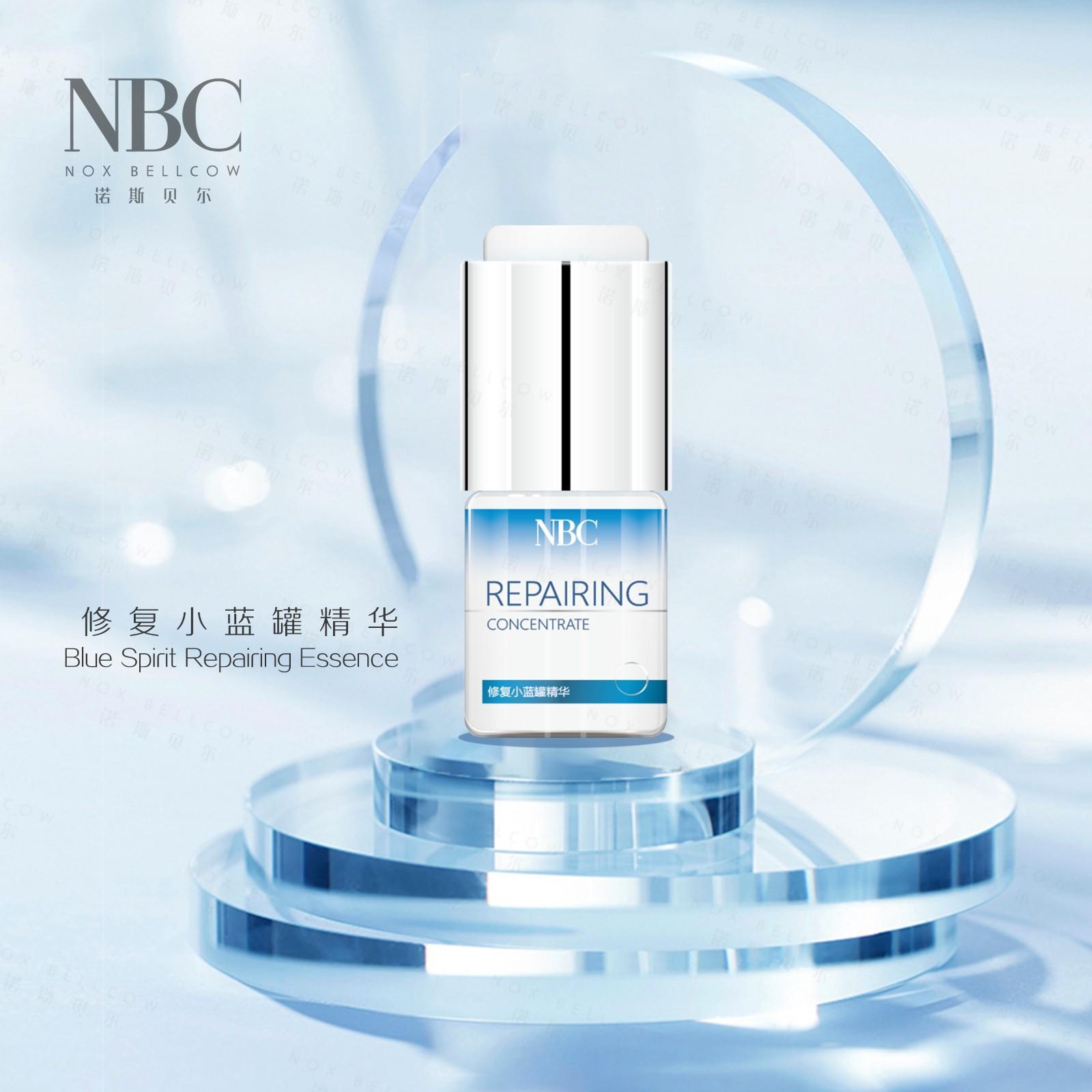 NOX BELLCOW Essence company for women-3
