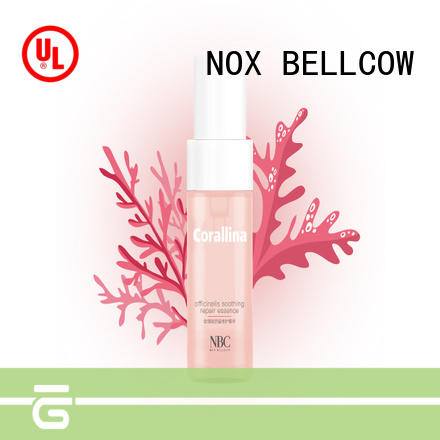 NOX BELLCOW glycogen skin products wholesale for women