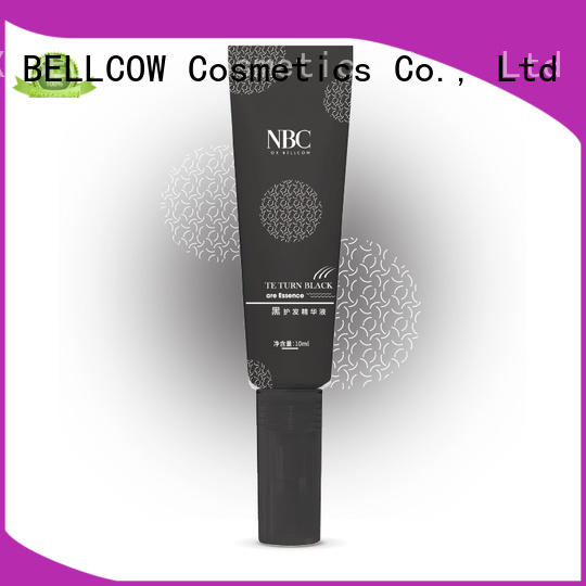 NOX BELLCOW nursing skin products manufacturer for skincare