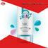 NOX BELLCOW soothing baby skin care products company for baby