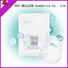 NOX BELLCOW skin best hydrating face mask manufacturer for travel