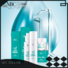 beauty facial treatment products mask plus for man