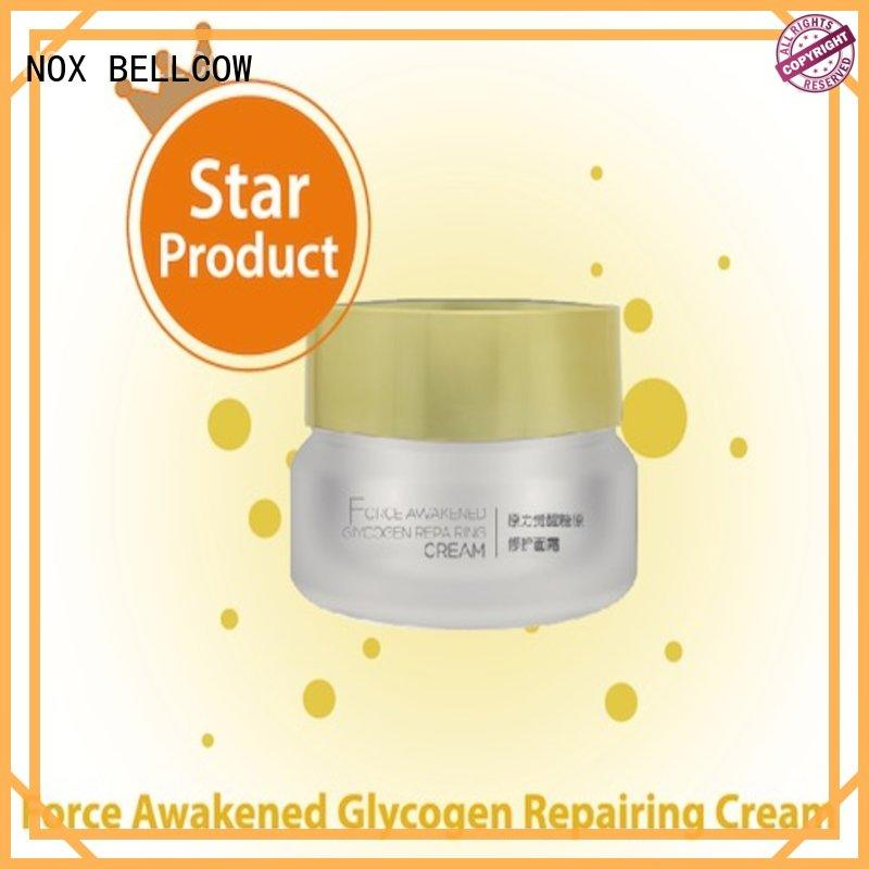 professional skin products microemulsion supplier for ladies