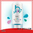 NOX BELLCOW after best baby skin care products Supply