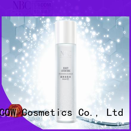 NOX BELLCOW moisturizing treatment for home