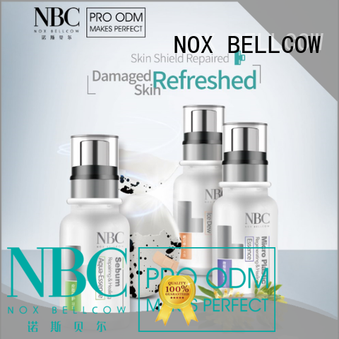 Hot skin products anthyllis NOX BELLCOW Brand