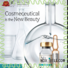NOX BELLCOW hyaluronic cosmeceutical skin care factory
