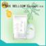 NOX BELLCOW nourishing good face masks wholesale for women