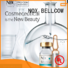 NOX BELLCOW color cosmeceutical products series for skincare