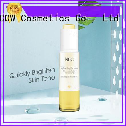 NOX BELLCOW Top pre makeup skin prep manufacturers for skincare