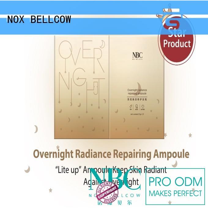 skin products anthyllis for ladies NOX BELLCOW