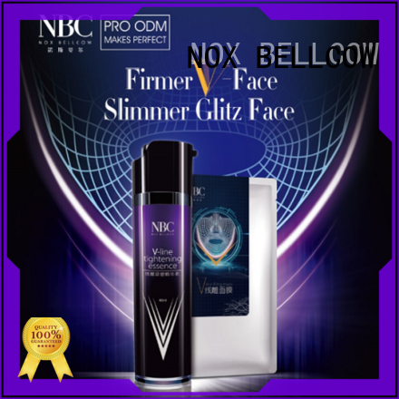 NOX BELLCOW soothing skin products wholesale for skincare