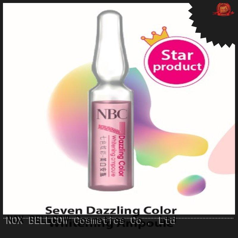 environmentally cosmeceutical skin care dazzling manufacturer for women
