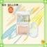 NOX BELLCOW pocket korean face mask manufacturer for beauty salon