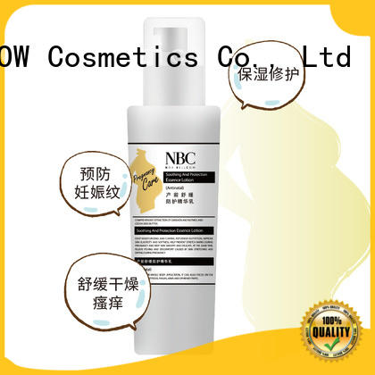 Wholesale best baby skin care products comfort Suppliers