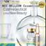 hyaluronic cosmeceutical products cosmeceutical factory for skincare