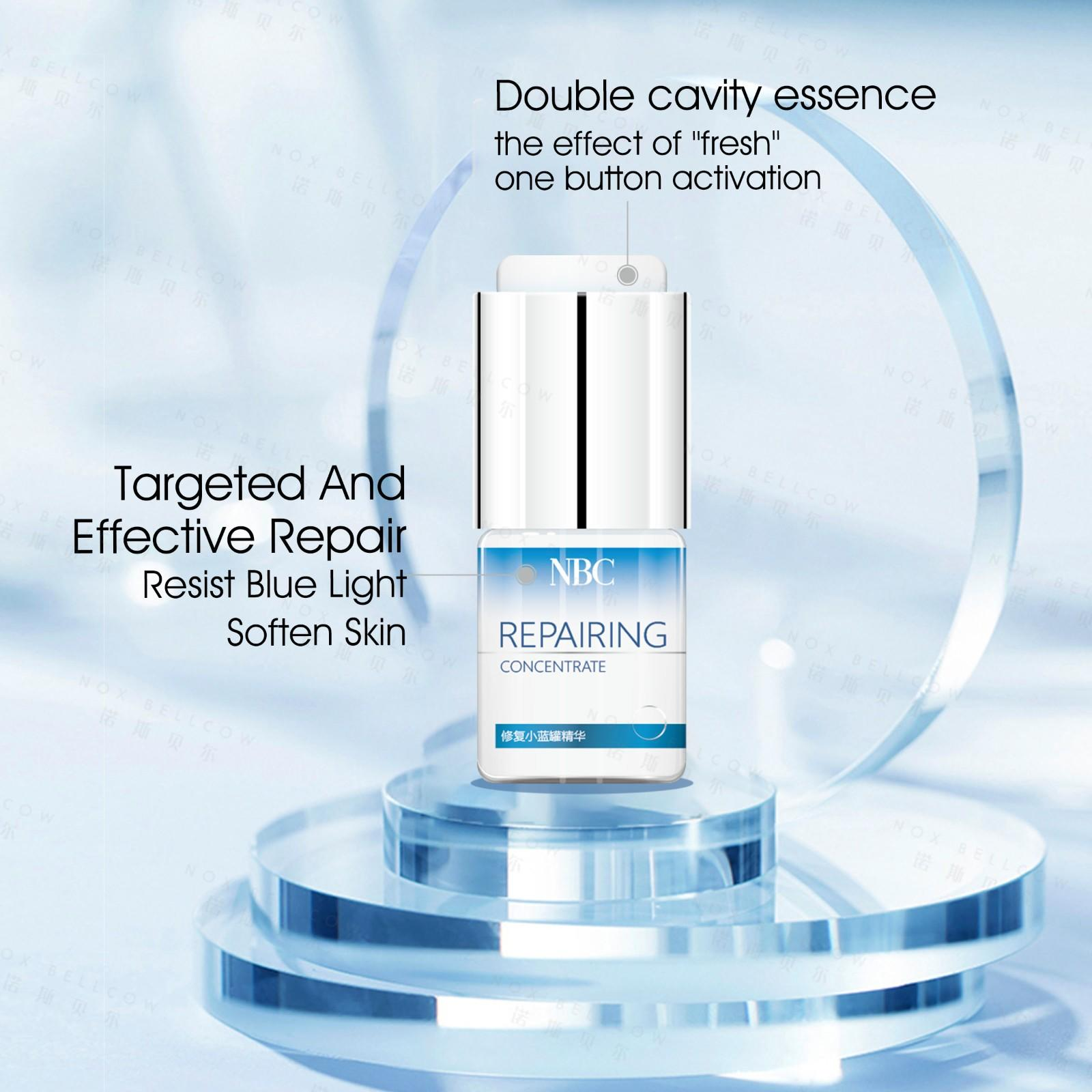 NOX BELLCOW Essence company for skincare-1