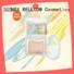NOX BELLCOW bamdal moisturizing face mask series for women